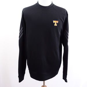 Adidas Climawarm University of Tennessee Vols Tee